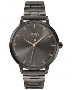 Hugo Boss 1502503 - Marina dameur