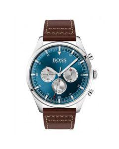 1513709 fra Hugo Boss - Pænt Herreur Chrono Pioneer