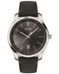 herreur fra Hugo Boss - 1513729