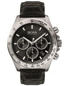 Hugo Boss 1513752 - Black Hero Sports herreur