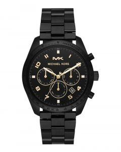 Michael Kors MK8684 - herreur Keaton