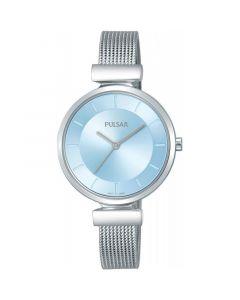 Pulsar PH8411X1 - Flot dameur