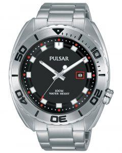 Pulsar PG8279X1 - herreur
