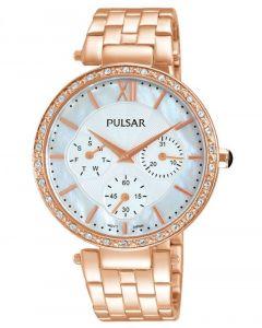 dameur fra Pulsar - PP6214X1