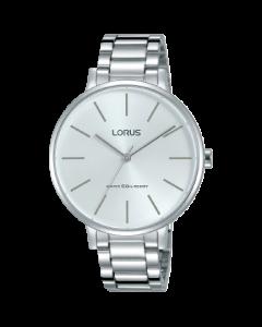 Lorus RG213NX9 - dameur