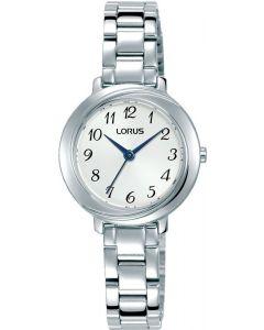 Lorus RG285PX9 - dameur