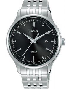 herreur fra Lorus - RH901NX9