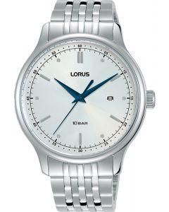 Herreur fra Lorus - RH905NX9