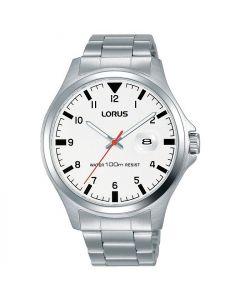 Lorus RH965KX9 - Flot herreur