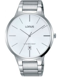 Herreur fra Lorus - RS901DX9