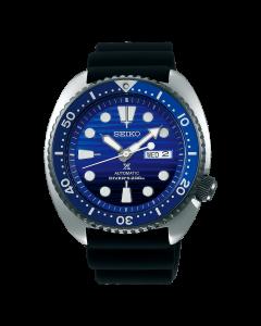 Seiko SRPC91K1 - Prospex Automatic Diver herreur