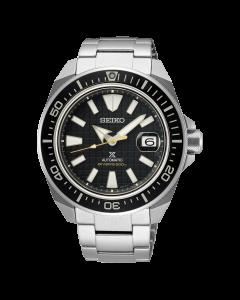 SRPE35K1 fra Seiko - Flot Herreur Prospex Diver