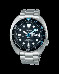 Herreur fra Seiko - SRPG19K1 Prospex Padi Divers