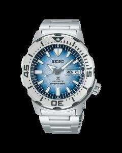 Seiko SRPG57K1 - Prospex Divers Automatic herreur