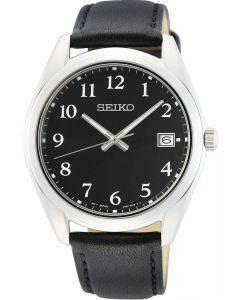 SUR461P1 fra Seiko - Pænt Herreur Classic
