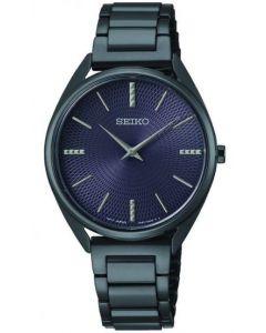 Seiko SWR035P1 - dameur Classic