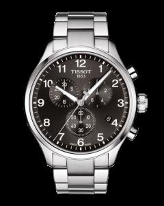 Herreur fra Tissot - T1166171105701
