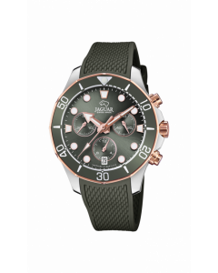 J890/3 fra Jaguar - Dameur Ladys Diver