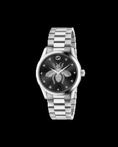Dameur fra Gucci - YA1264136 G-Timeless