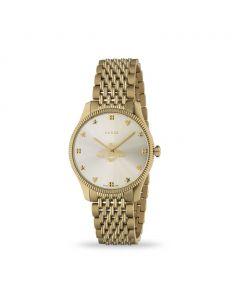 Gucci YA1264155 - G-Timesless dameur