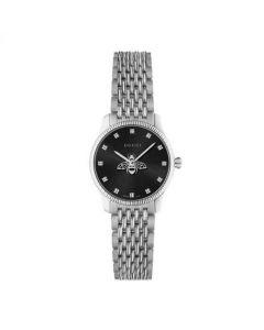 Dameur fra Gucci - YA1265020 G-Timeless Slim