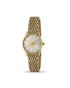 Gucci YA1265021 - Flot dameur G-Timeless