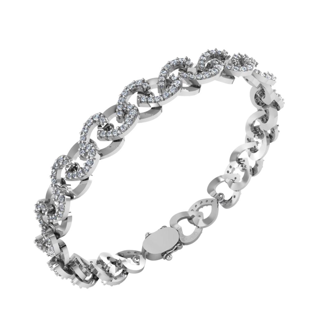 Armbånd fra Smykkekæden DML0116S