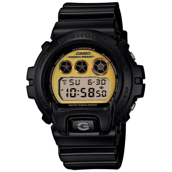 Image of   G-Shock Ur Fra Casio DW6900PL1ER