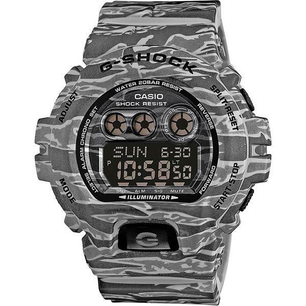 Image of   CASIO G-SHOCK GD-X6900CM-8ER