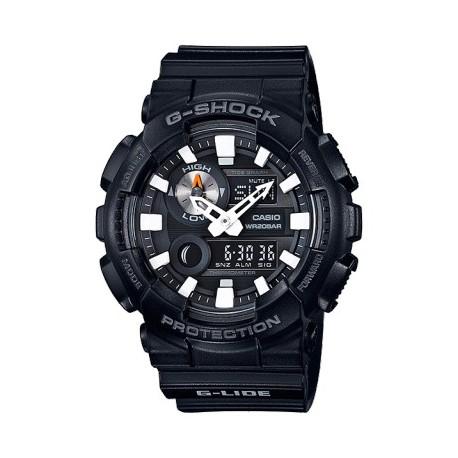 Image of   Casio G-Shock GAX-100B-1AER Ur