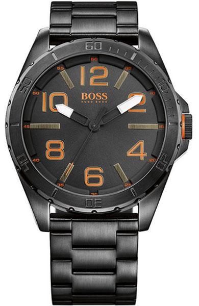 Image of   Hugo Boss Orange Berlin 1513001