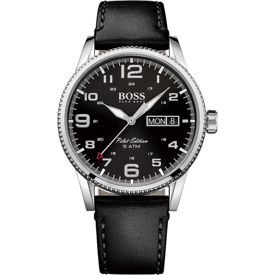 Image of   HUGO BOSS 1513330