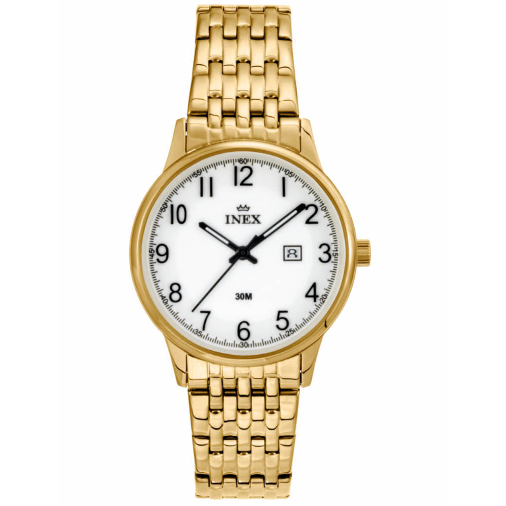 Ladies Golden A76203-1D0A Ur