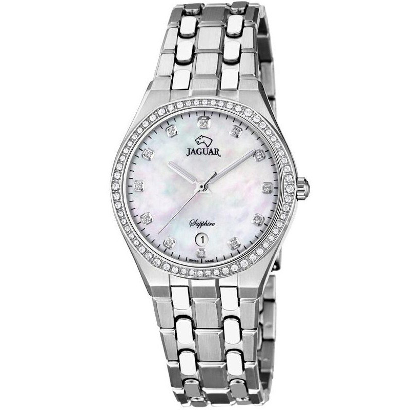 0ed53222fd6 → Køb Jaguar ure på nettet | Danmarks største udvalg