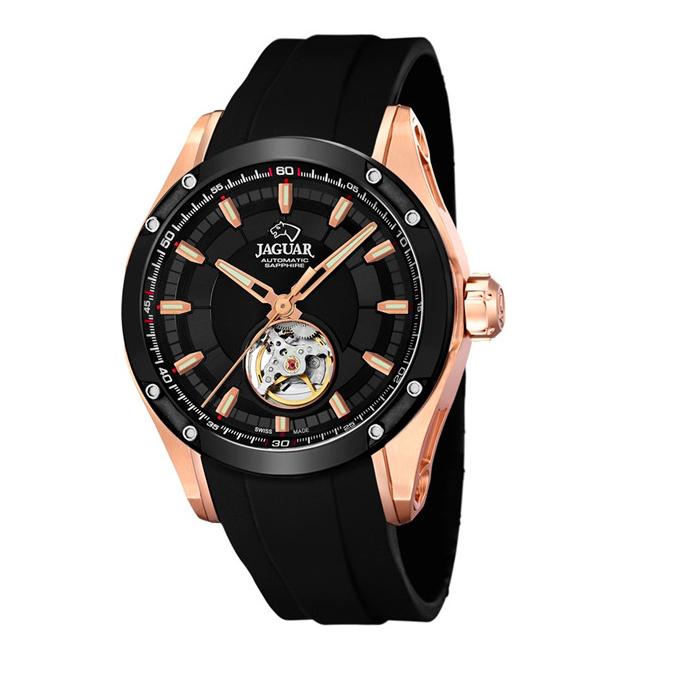 Image of   Jaguar Ur til Herre Special Edition Automatic J814/1