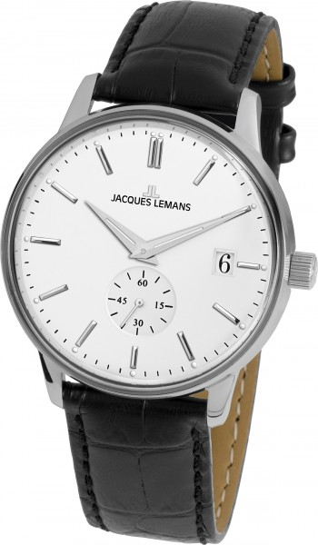 Jacques Lemans Ur Retro Classic N-215A