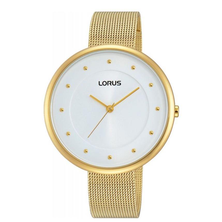 Image of   Lorus RG290JX9 Ur