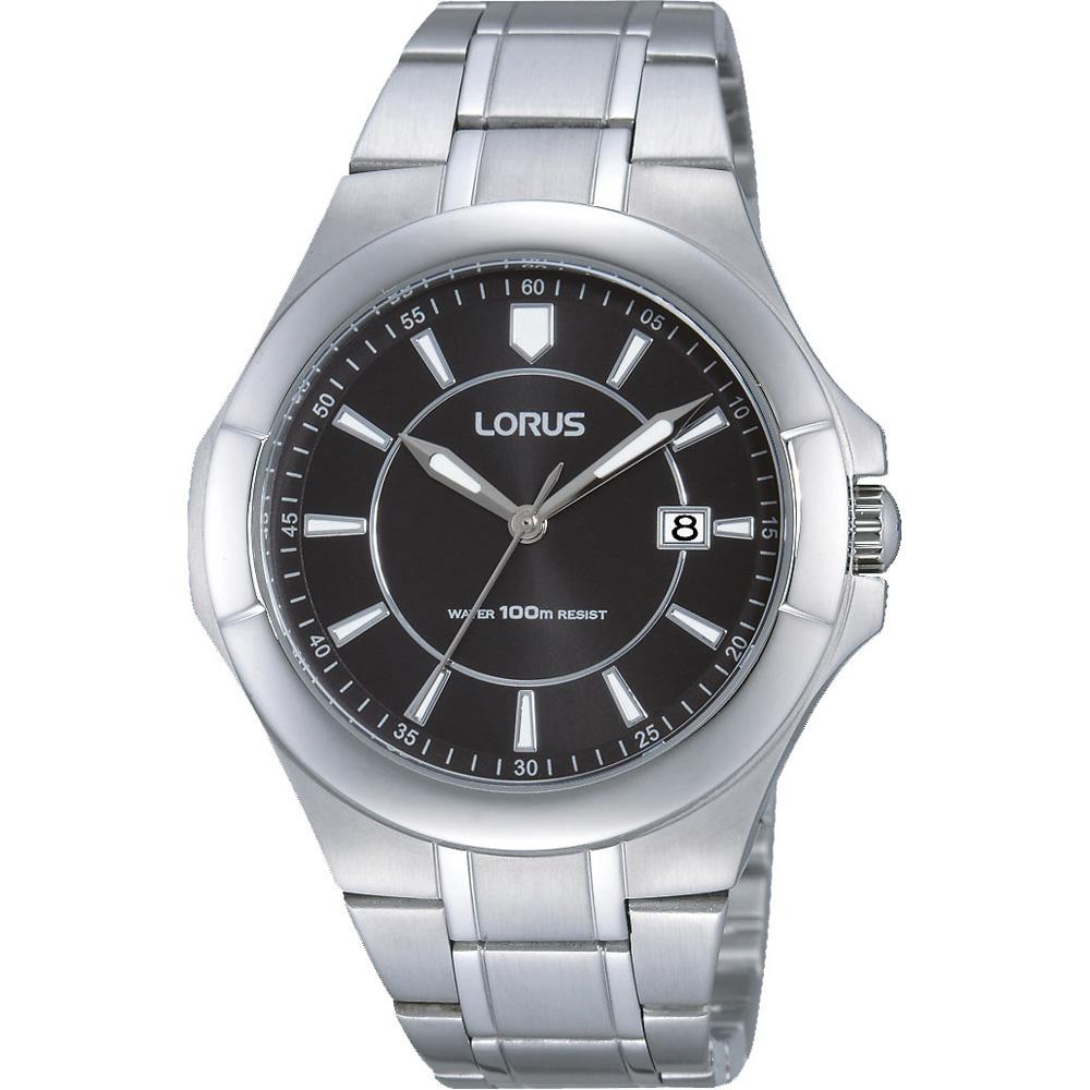 Image of   Lorus RH941EX9