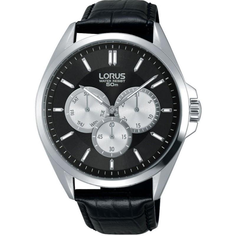 Image of   Lorus RP651CX9
