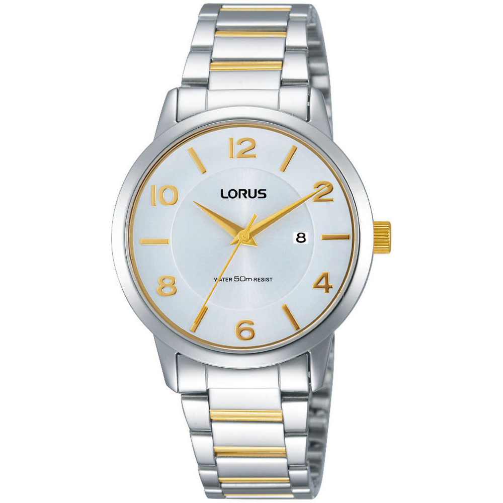 Image of   Lorus RH775AX9