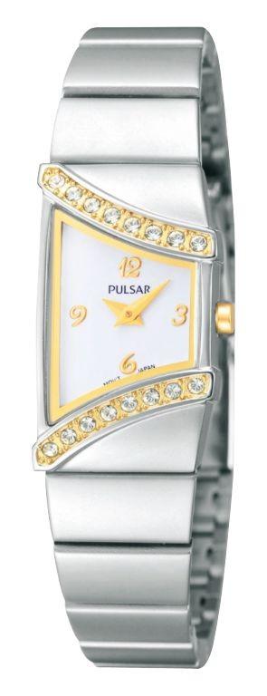Dameur Fra Pulsar PEGG36X1