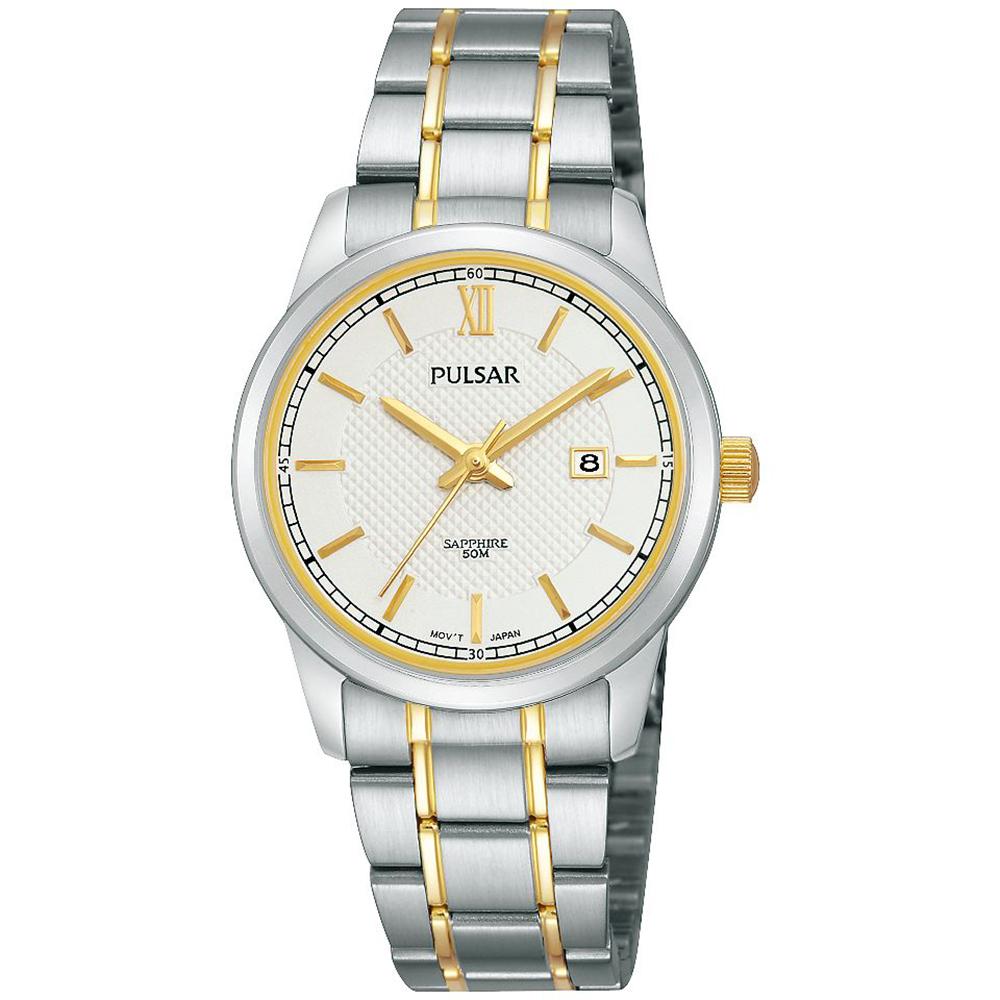 Image of   Pulsar Dameur PH7401X1
