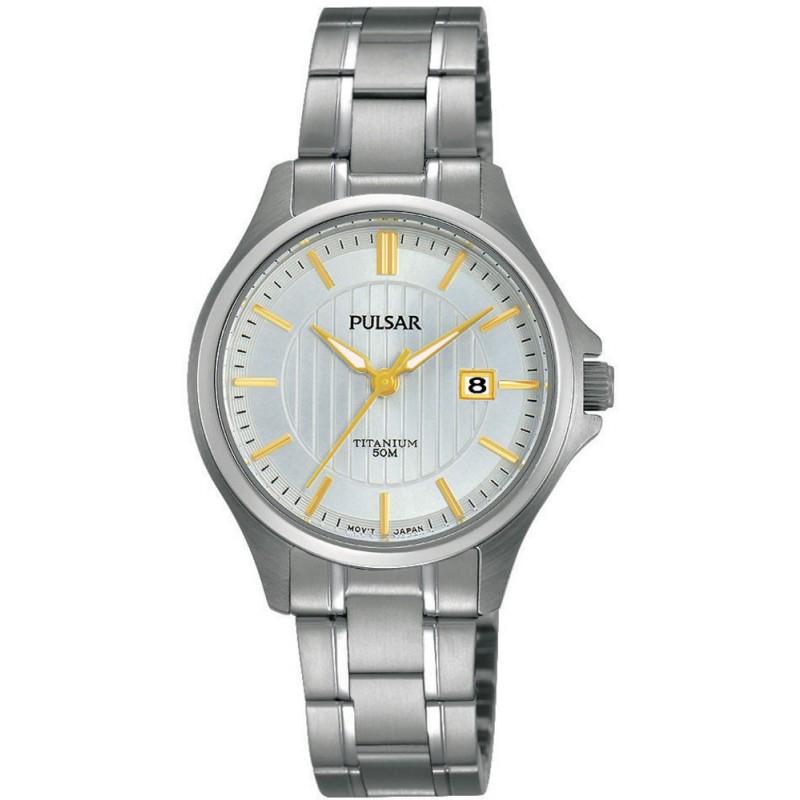 Image of   Pulsar Dameur PH7435X1