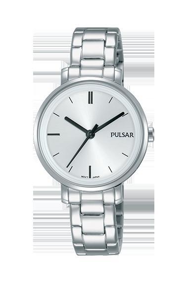 Image of   Pulsar Ur til Dame PH8337X1