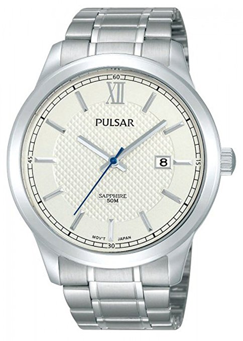 Image of   Pulsar Ur PS9345X1