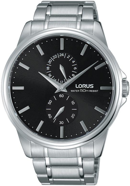 Image of   Lorus R3A11AX9 Ur til Herre