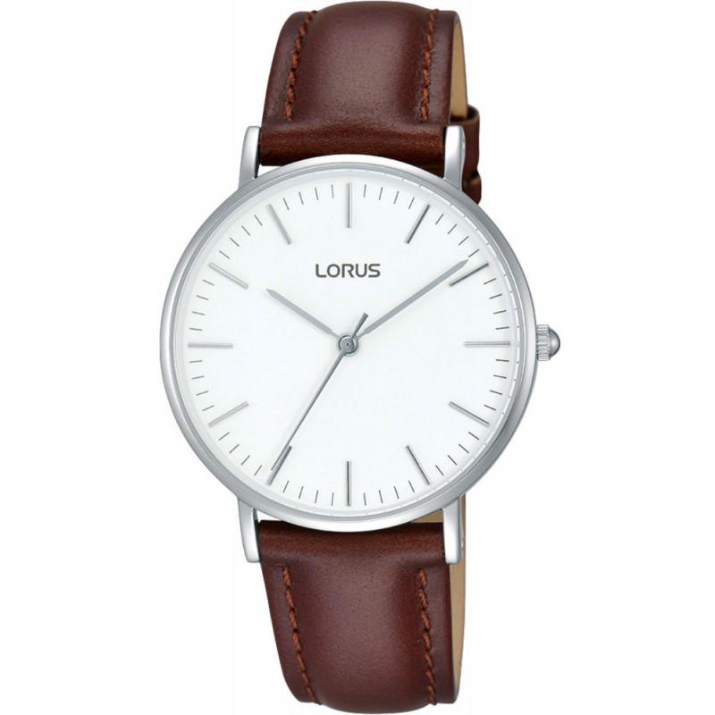 Image of   Lorus RH885BX9 Ur