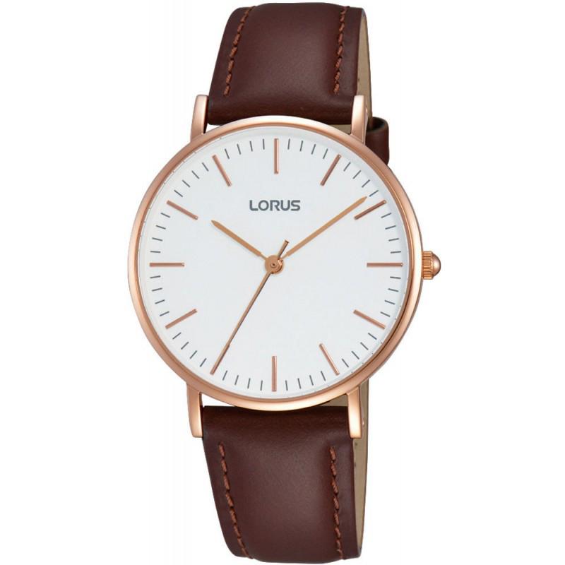 Image of   Lorus RH886BX9 Ur til Dame