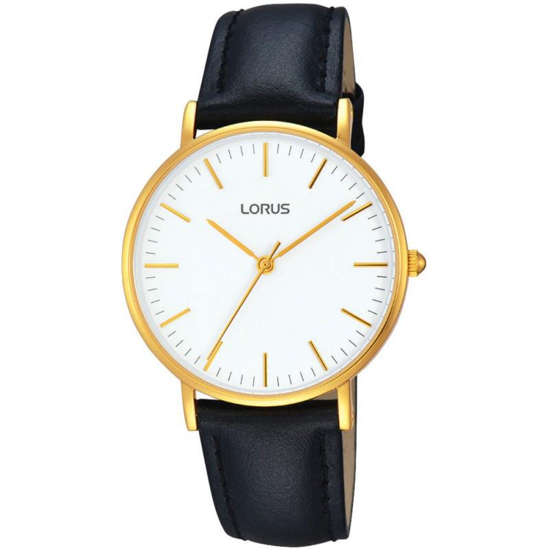 Image of   Lorus Ur til Dame RH888BX9