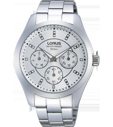Image of   Lorus RP671BX9